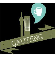 map_Gauteng