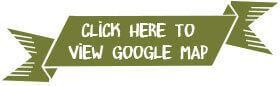 img_ViewGoogleMap